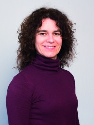 Sandra Wuschke